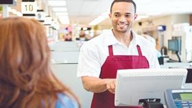 Cómo generar clientes satisfechos
