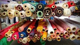 Calzados y textiles: un rubro que pese a las trabas impositivas, sigue apostando en el país