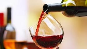 Importante aumento en el consumo interno de vinos durante el primer semestre