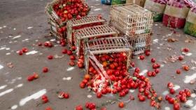 Catorce gigantes del retail se unen contra el desperdicio de alimentos