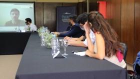 Puertos: la provincia de Buenos Aires impulsa una política integral para sus terminales