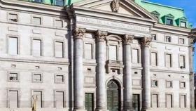 El Banco Nación respondió por qué suspendió la asistencia financiera a productores de soja y trigo