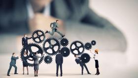 Estrategias para mejorar el clima laboral y evitar un contexto tóxico