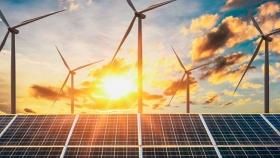 Productores presentaron más de 1.000 proyectos de inversión en energías renovables