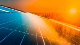 El paisaje urbano y sus tres grandes transformadores sostenibles