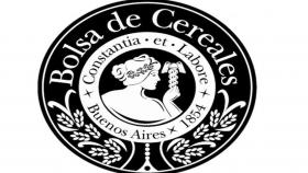 Día del Cerealista: Mensaje a los asociados