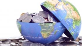 La economía global, en alerta por cuatro focos de conflicto