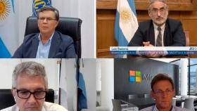 Mayor conectividad rural, más oportunidades para la producción y el bienestar en las zonas rurales de Argentina