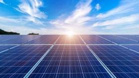 Bolivia eleva a cien megavatios la potencia del parque fotovoltaico más alto de toda Sudamérica
