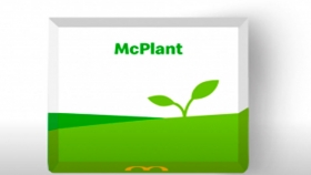 McDonald?s lanza en 2021 una línea vegetariana propia