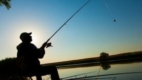 Continúa prohibida la caza y pesca en toda la provincia de Córdoba