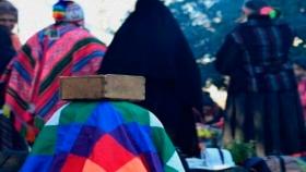 Investigadores del Conicet advierten sobre las dificultades de 30 comunidades indígenas de la Argentina