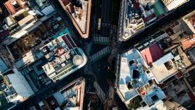 Nuevos lentes para un viejo problema: cómo promover el desarrollo territorial en Latinoamérica
