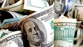 ¿Qué dicen los analistas de la economía argentina?
