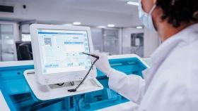 La startup que aplica biotecnología contra el cáncer