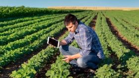 Una gestión agraria más eficiente