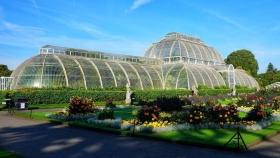 Cinco impresionantes jardines que visitar en el mundo