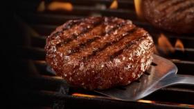 Consejos para cocinar carnes en base a plantas