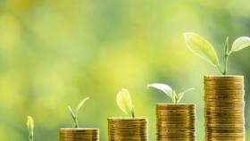 Sudáfrica lanza un bono verde para el cambio climático