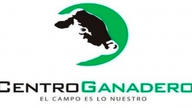 Productos veterinarios en Salta