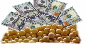 Mercado externo: expertos en finanzas sugieren que la calma cambiaria se extenderá hasta septiembre