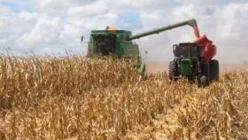 El agro marplatense reclama medidas del Gobierno para recuperar confianza