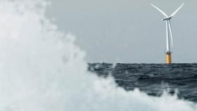 Asia Pacífico ofrece muchas oportunidades submarinas