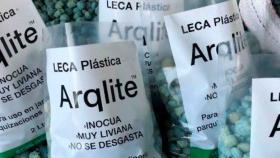 Arqlite, la empresa argentina que revoluciona el mundo de la construcción y el reciclaje, primera startup en recibir el apoyo de Kamay Ventures