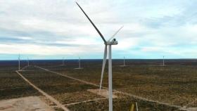 Record de las energías renovables en Argentina