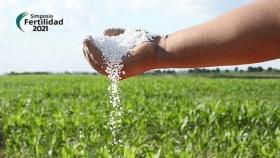 Agricultura 4.0, nuevas tecnologías en nutrición de cultivos para una mayor sustentabilidad