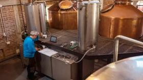 Patagonia Single Malt: el whisky argentino que se abre camino