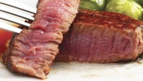 Derribando mitos de la carne