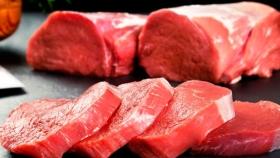 Aumentarían las exportaciones de carne hacia 2027
