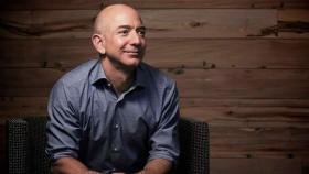 Cuál es el mejor horario para concertar una reunión según Jeff Bezos
