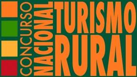 Turismo rural en Argentina: innovación y reconocimiento