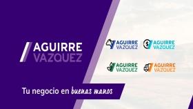 Aguirre Vazquez Consignatarios