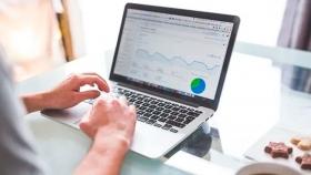 Ni cuaderno ni Excel lanzan una solución digital para ?ordenar? las cuentas de las pymes