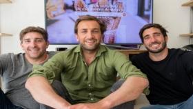Alohar: el Airbnb argentino que se paga en pesos sin Impuesto PAIS