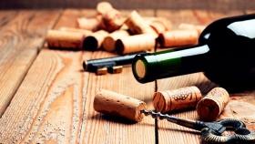 Lalalá: el vino creado por una comunicadora que conquista el mercado orgánico