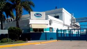 La planta de SanCor en San Guillermo volvería a funcionar en tres meses