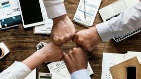 Qué tener en cuenta para organizar una buena reunión