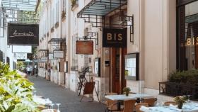 Tres consejos de diseño y lecciones de hospitalidad para adaptar restaurantes en tiempos de pandemia