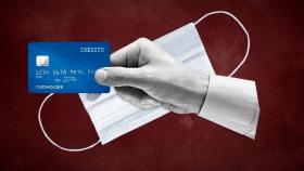 Tarjetas de crédito: ¿cuántos argentinos refinanciaron saldos con el plan que implementó el BCRA?