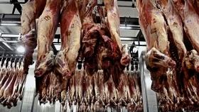 El 80% de las importaciones chinas de carne vacuna proviene del Mercosur