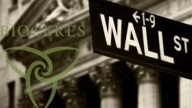 Bioceres conquista Wall Street