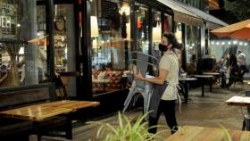Banco Ciudad lanza una nueva línea de créditos para gastronómicos