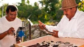 Según Sectur, el turismo rural fomenta el arraigo y genera alternativas de trabajo