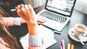 Freelancers: recomendaciones para organizar los archivos