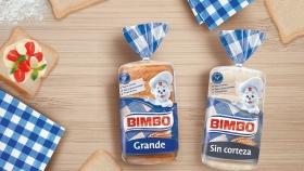 """Eduardo Inhargue: """"Las marcas del Grupo Bimbo son fuertes y están presentes en la cotidianidad y la mente de las personas"""""""