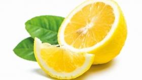 Limón: un cítrico sin desperdicio